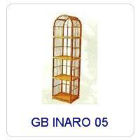 GB INARO 05